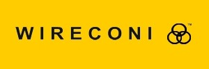 Wireconi Cables