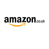 Wireconi available at Amazon